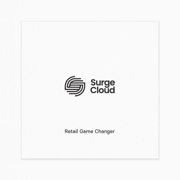SurgeCloud_katalog_projekt_graficzny_druk_bloch_design_ibernet_01ee