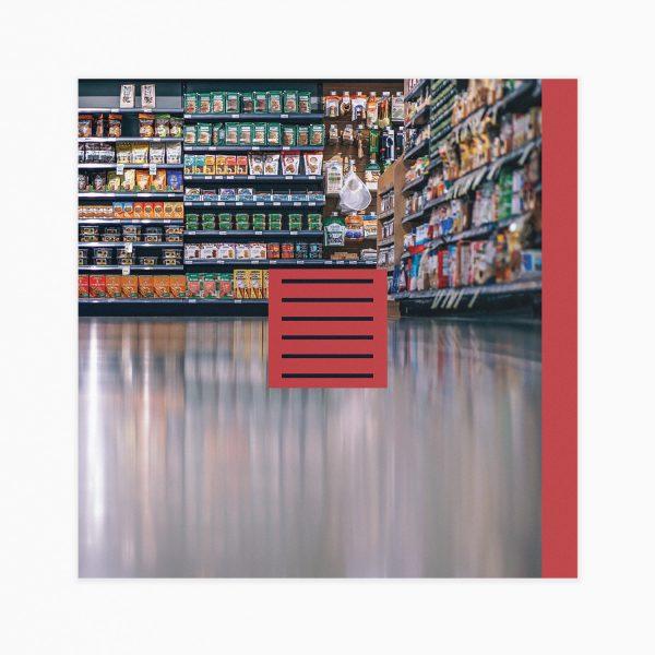SurgeCloud_katalog_projekt_graficzny_druk_bloch_design_ibernet_04ee