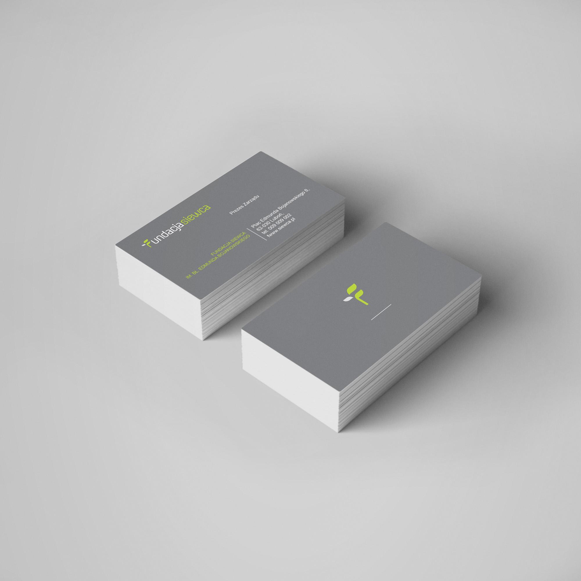 logo design, identyfikacja marki, branding, brand book, znak graficzny, logo firmy, ci, wizytówki, art designer - Ireneusz Bloch