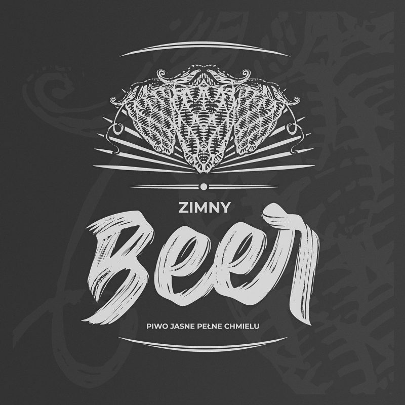 logo design, identyfikacja marki, branding, znak graficzny, logo firmy, ci, designer, Ireneusz Bloch