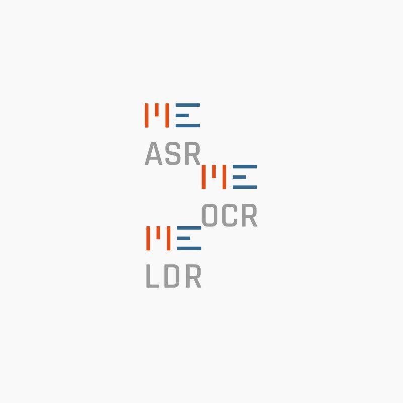 logo design, identyfikacja marki, branding, brand book, znak graficzny, logo firmy, ci, media estimator, art designer - Ireneusz Bloch