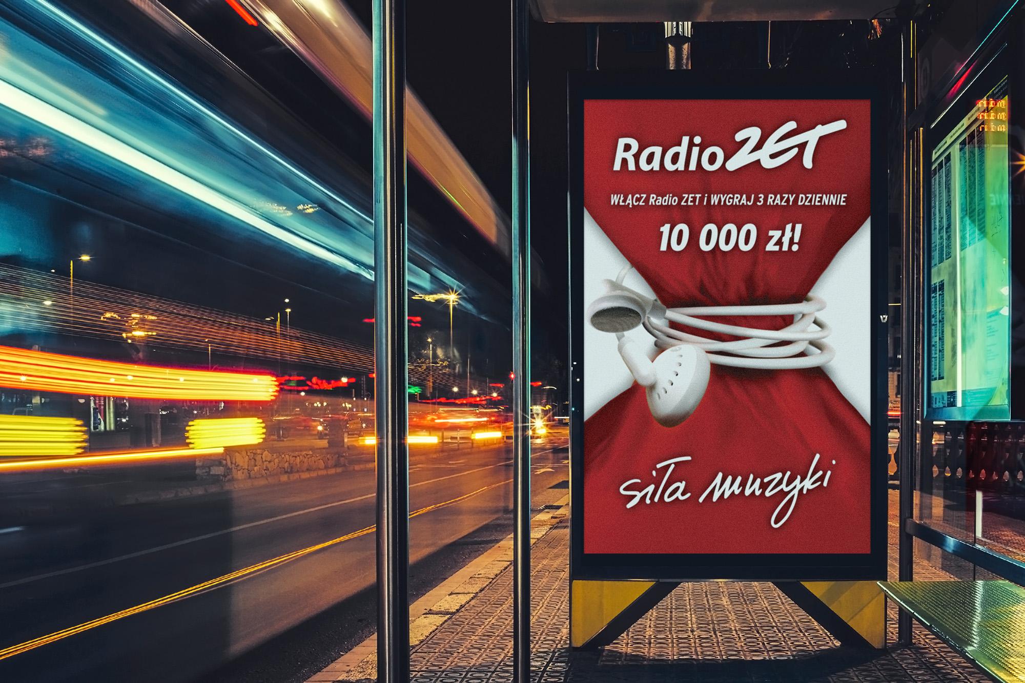 outdoor, plakat citylight billboard kampania wizerunkowa, projekty graficzne, design newspaper, ilustracja, concept art, key visual, art designer Ireneusz Bloch, one-2-one