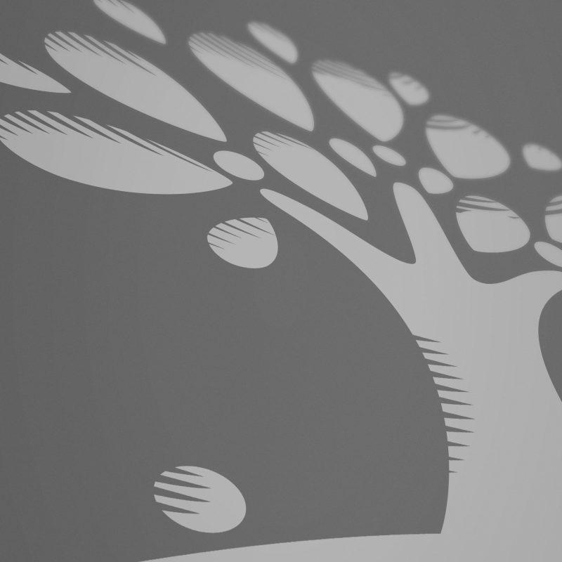 logo design, identyfikacja marki, branding, brand book, znak graficzny, logo firmy, ci, wizytówki, Sukcesja w firmie rodzinnej - logo, art designer - Ireneusz Bloch