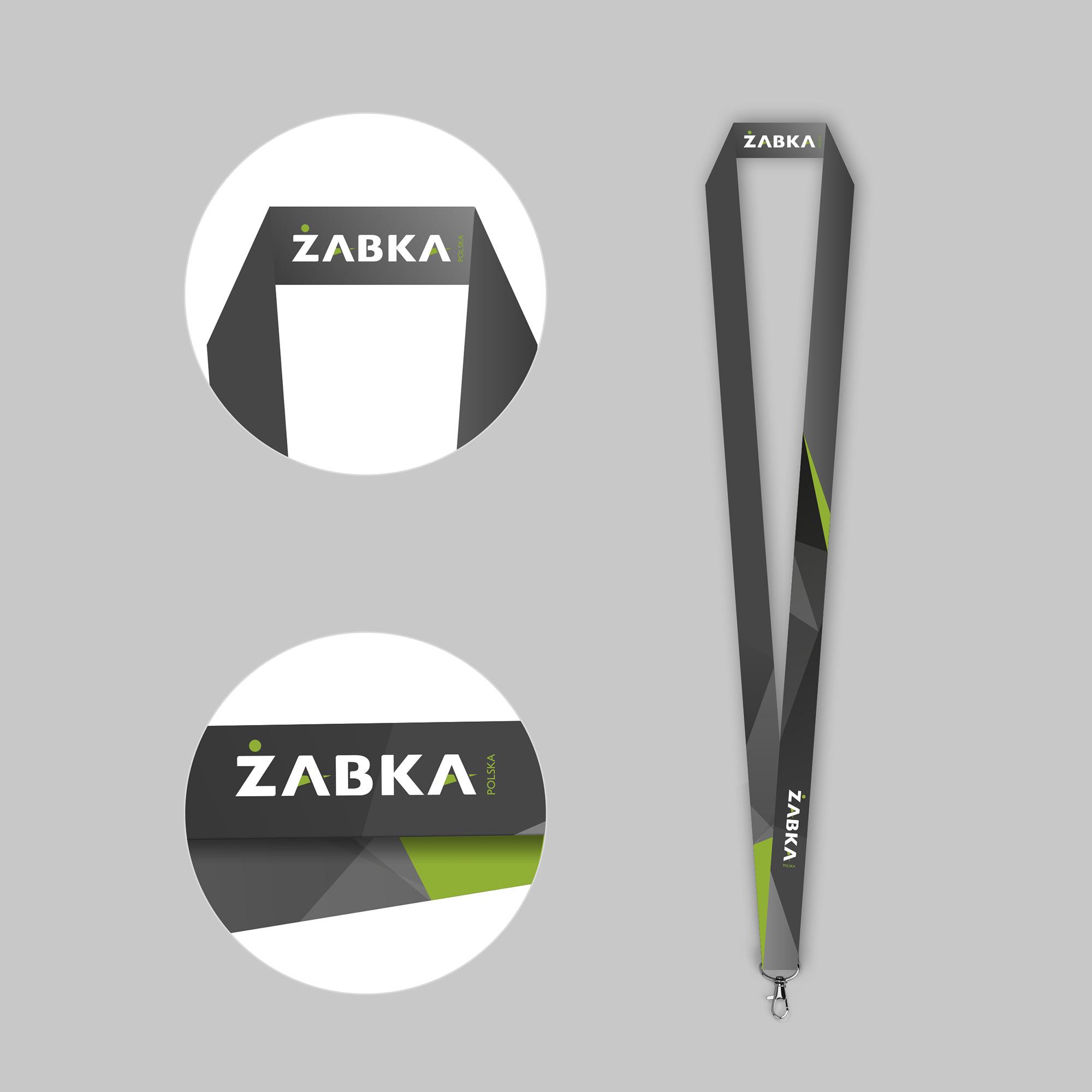 gadgets design, projektowanie gadżetów, bloch projektowanie graficzne, Żabka Polska