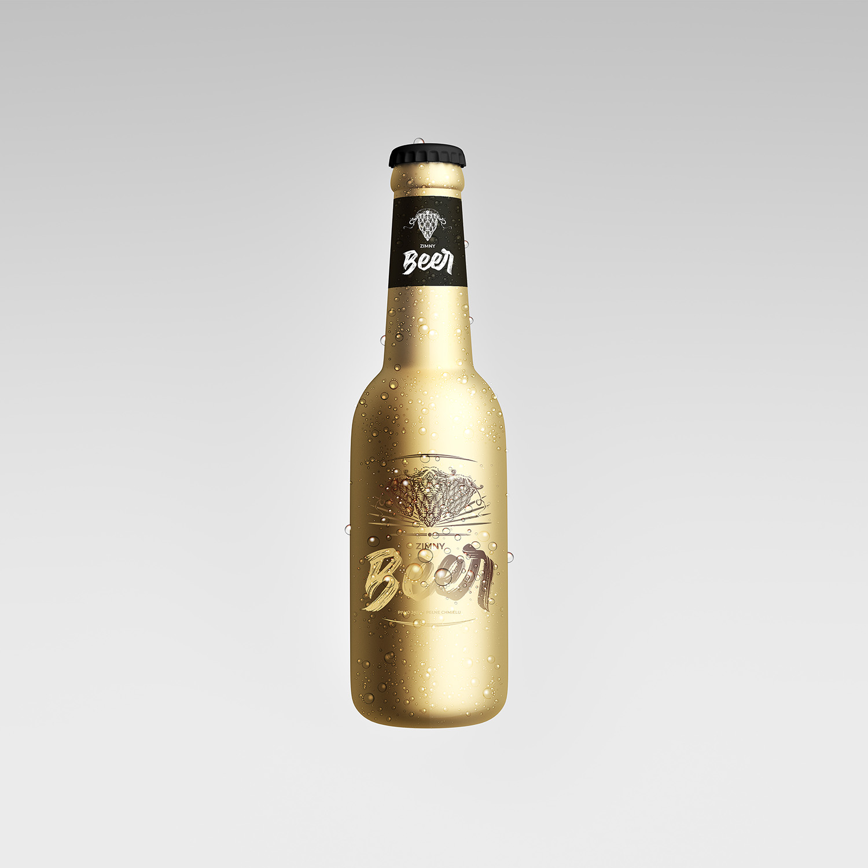 rysunki ilustracje storyboard design scratchboard concept beer bloch