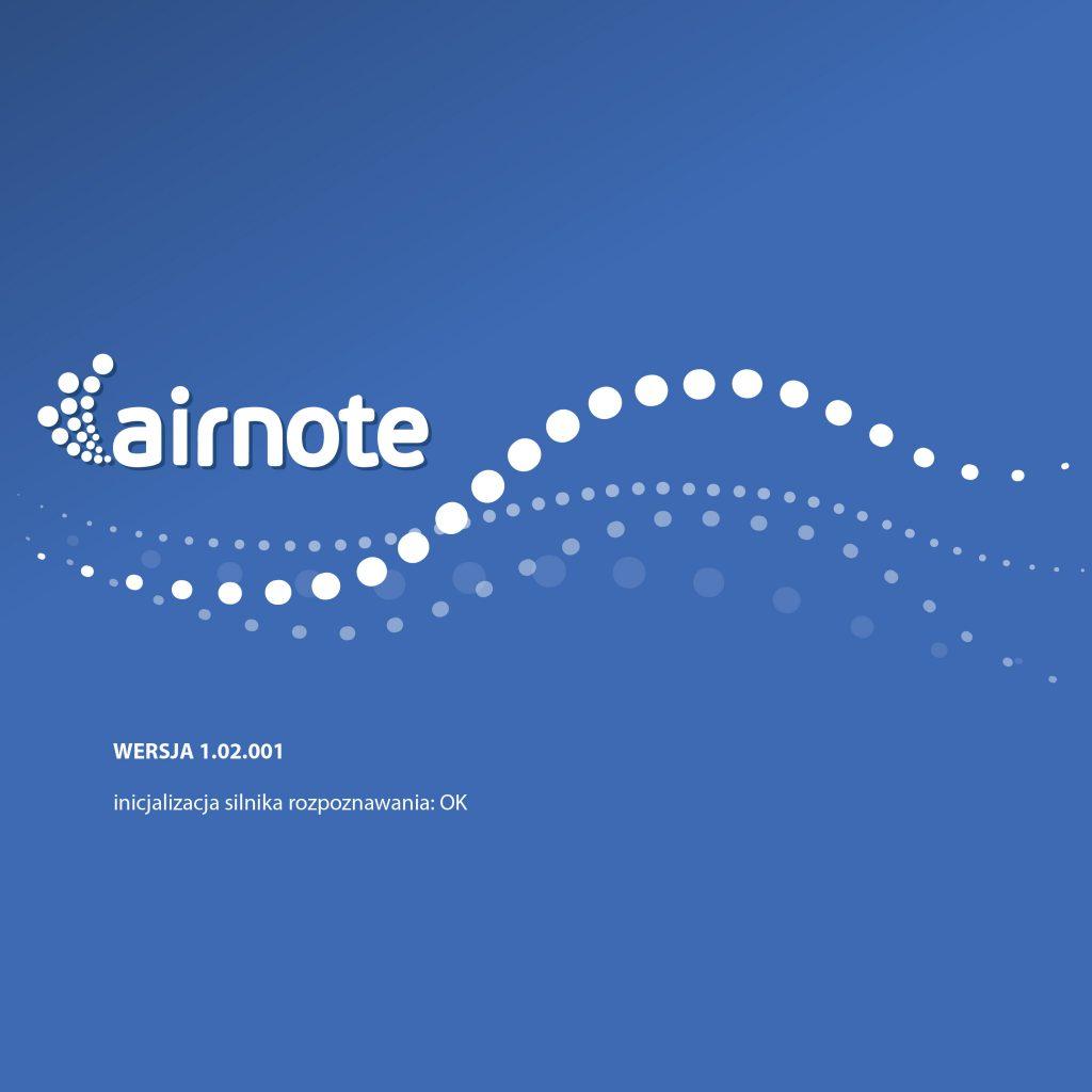 aplikacje desktop, aplikacje mobilne, aplikacje web design & development, mobile-app, Projektowanie aplikacji mobilnych, ios, android, windows, macos, pcss, nabór