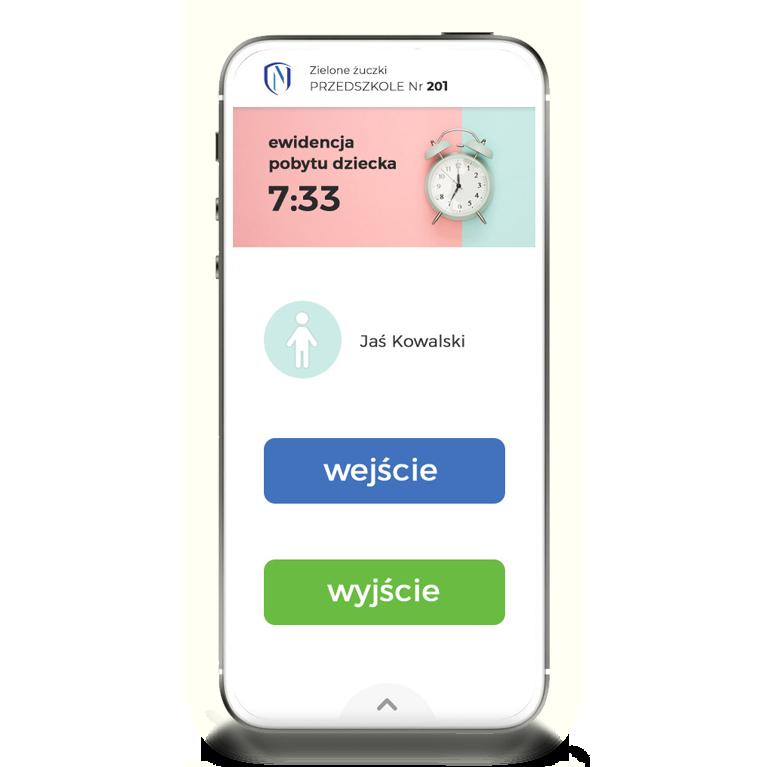 aplikacje mobilne, aplikacje desktop, web design & development, mobile-app, Projektowanie aplikacji mobilnych, ios, android, windows, macos, pcss, nabór