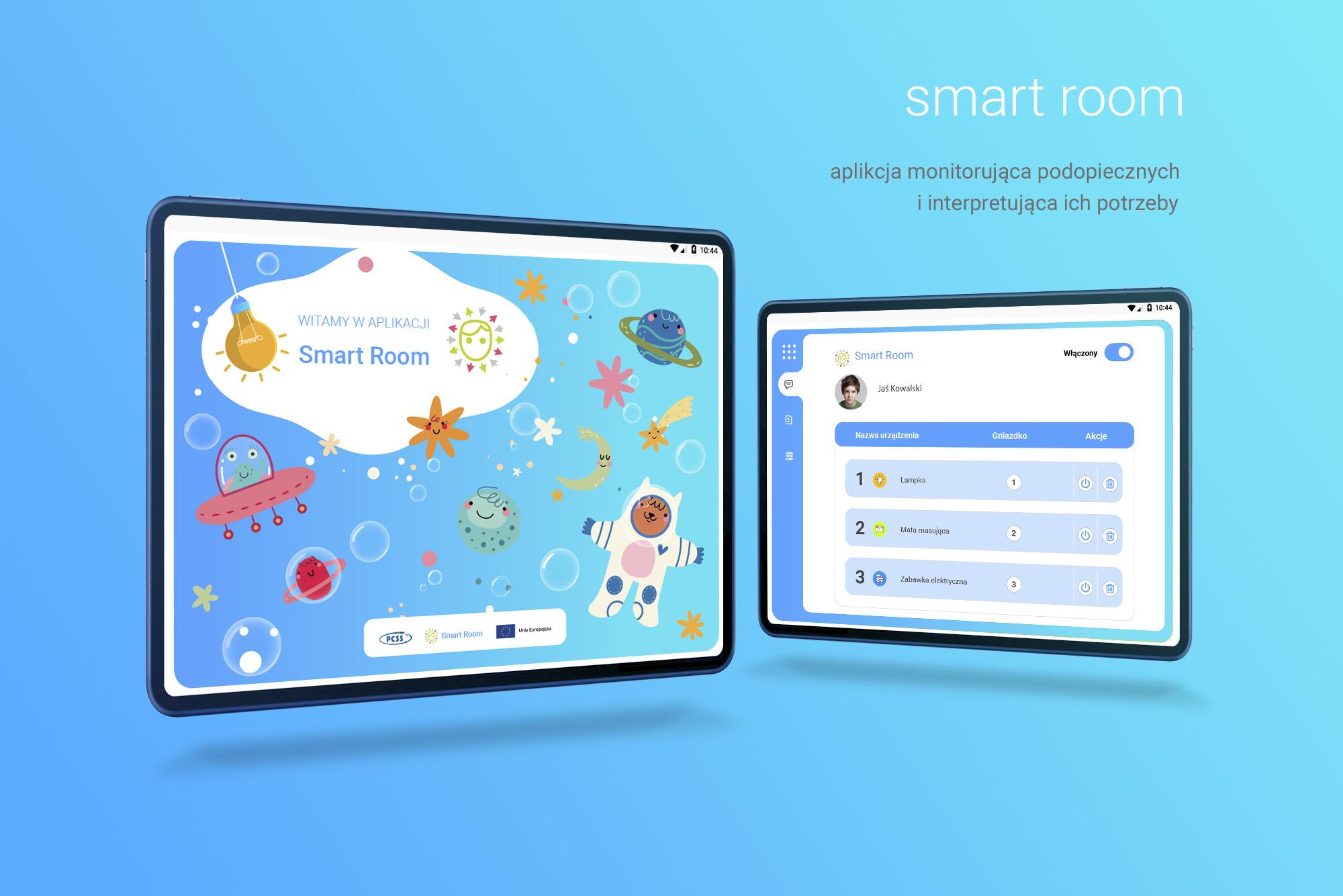 aplikacje mobilne, aplikacje desktop, web design & development, mobile-app, Projektowanie aplikacji mobilnych, ios, android, windows, insension, nabór