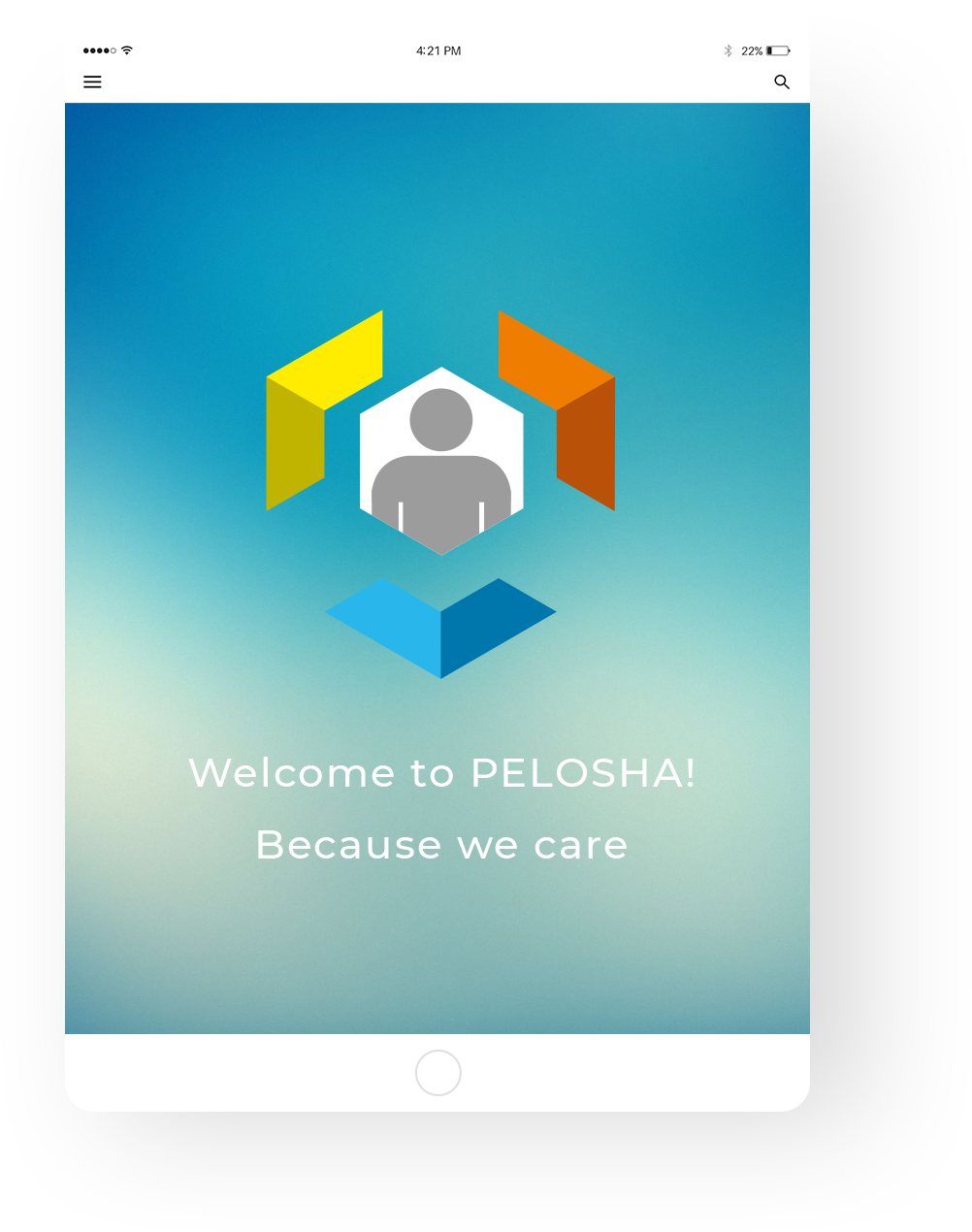 aplikacje mobilne, aplikacje desktop, web design & development, mobile-app, Projektowanie aplikacji mobilnych, ios, android, windows, pelosha, nabór