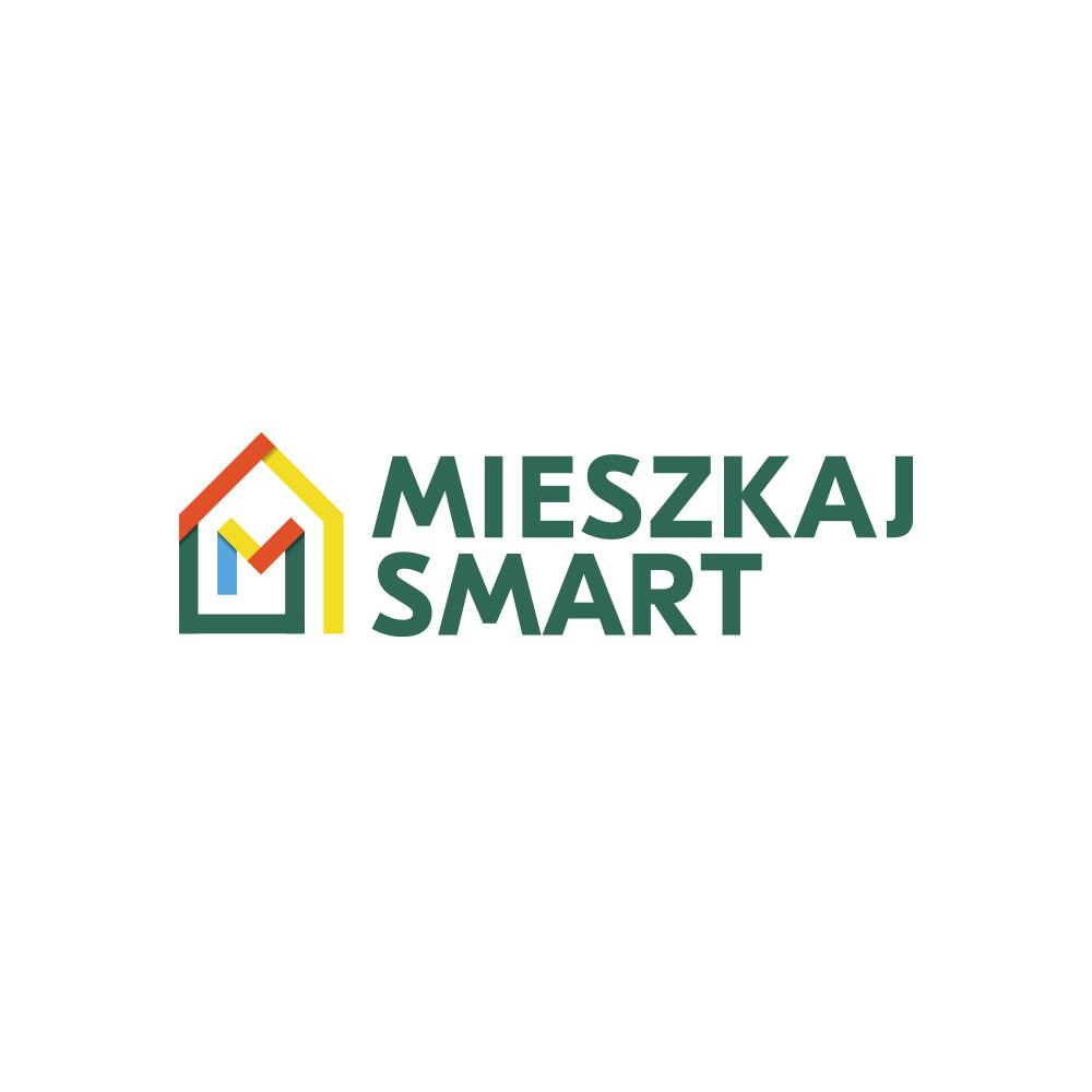 Serwis mieszkajsmart.pl