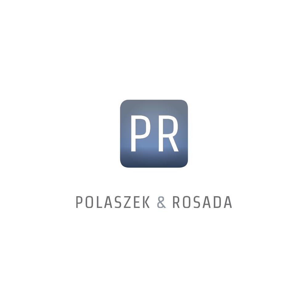 logo design - znak graficzny