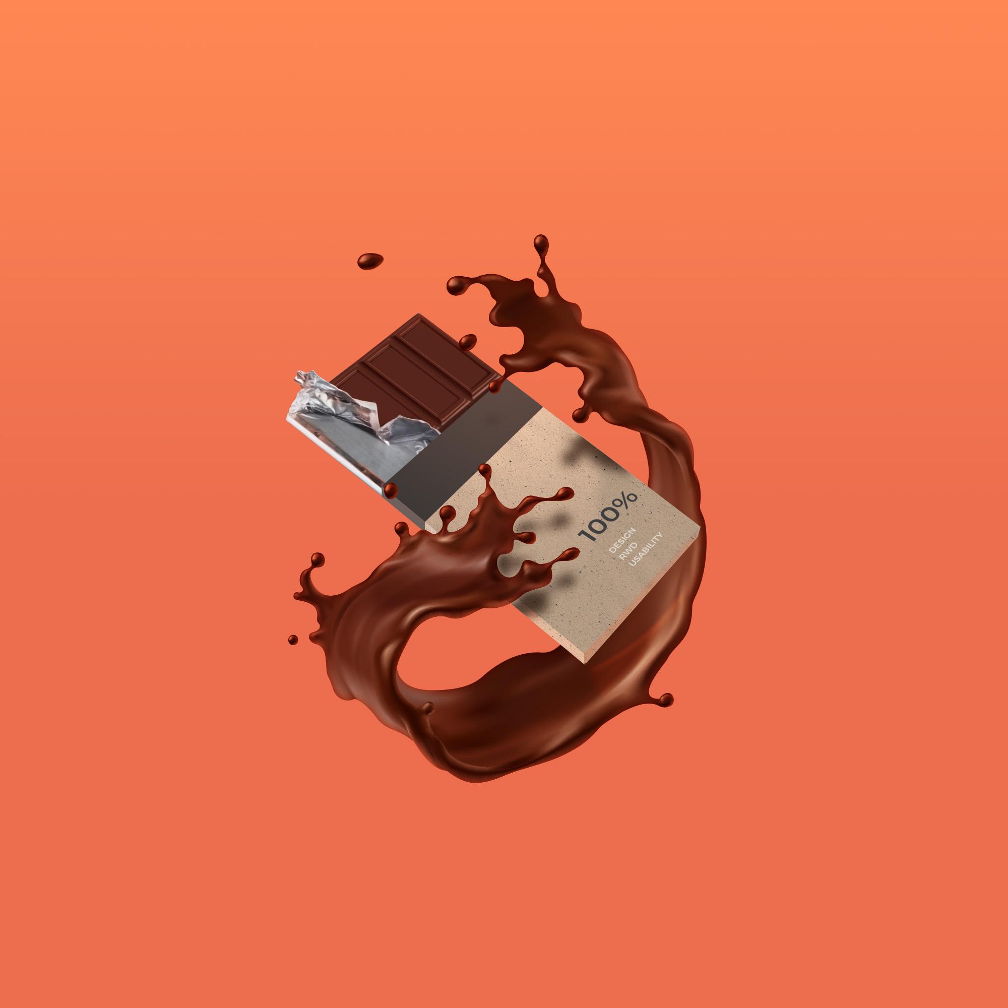 Strony internetowe - web design & development, art designer - Ireneusz Bloch, ibernet
