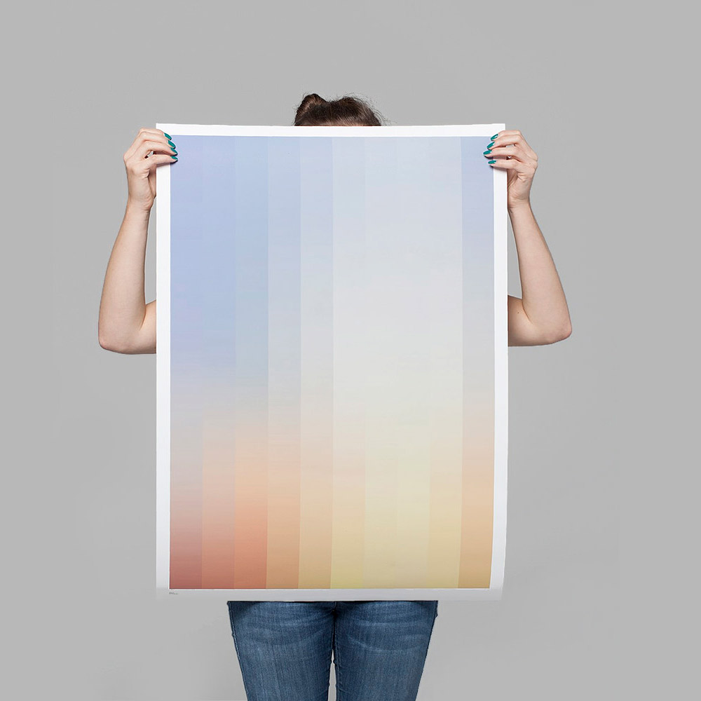 outdoor, plakat billboard kampania wizerunkowa, projekty graficzne, design newspaper, ilustracja, concept art, key visual, art designer Ireneusz Bloch