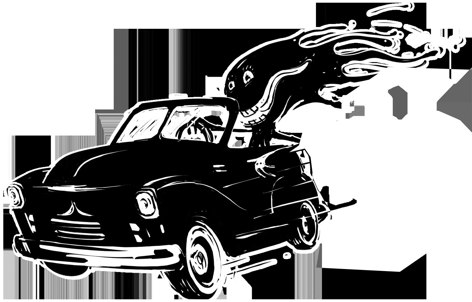 rysunki ilustracje storyboard digital draw komiks